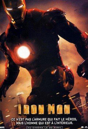 ironman_Affiche_FR