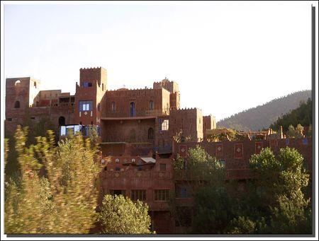 marrakech__321_