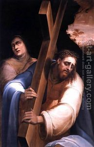 Carrying_The_Cross