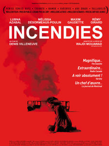 Incendies_31962