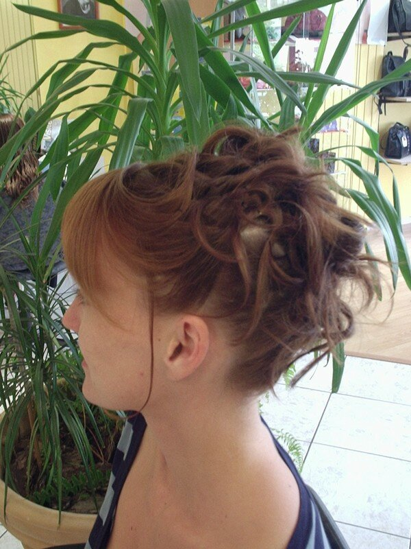 Coiffeur ouvert le dimanche montreal idee coiffure cheveux - Salon de coiffure ouvert le dimanche montreal ...