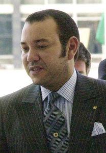416px_Mohammed_VI_of_Morocco_2004