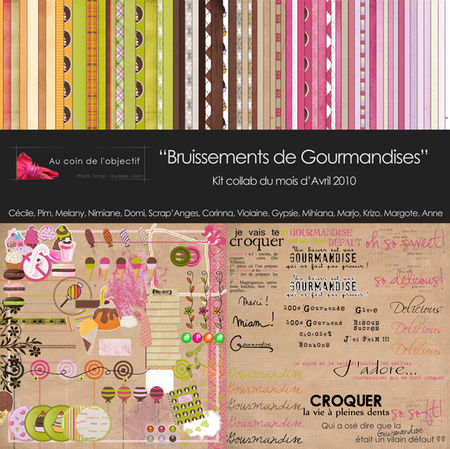 preview_kit_gourmandises