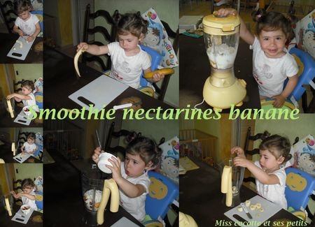 smoothie_nectarines_banane