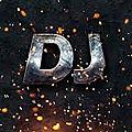 <b>DJ</b> A Casablanca 0637335513