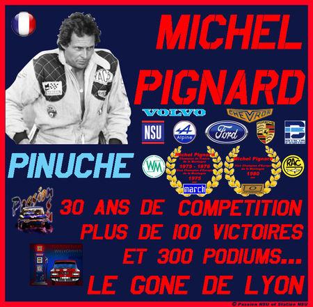Michel_PIGNARD___Banni_re_08_DEF