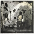 Three photographs from <b>Joel</b> <b>Peter</b> <b>Witkin</b> @ Swann Auction Galleries
