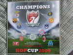 tournoi_kop_cup_2_069