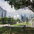Singapour - 7 - 2
