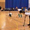 Mon Hockey sur Gazon