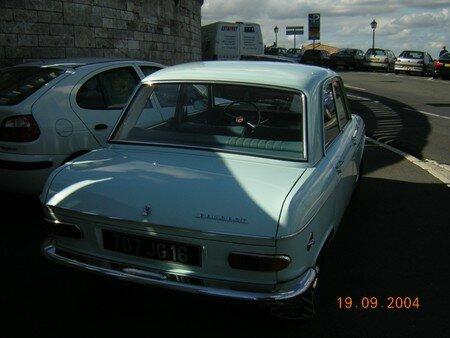 Peugeot204_Ar