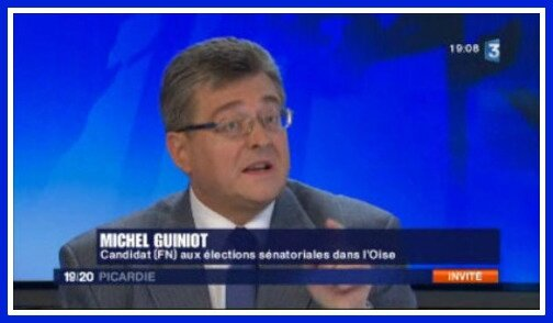 Guiniot France 3 Picardie