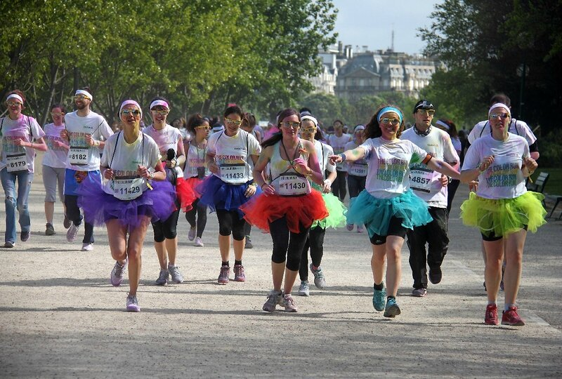 14-The Color Run_5350