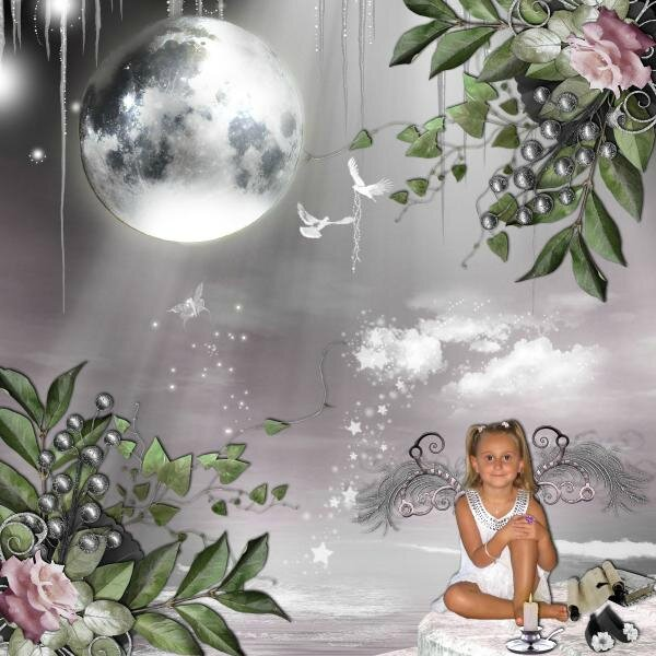 Stephy-Scrap-kit_Moondream-photo_Didine-Flomelle