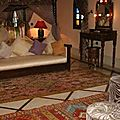 looking for villas Marrakech