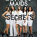 Devious Maids - <b>Saison</b> 2