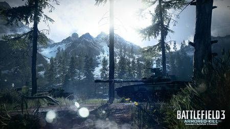 battlefield_3_-_armored_kill_-_alborz_mountain_3