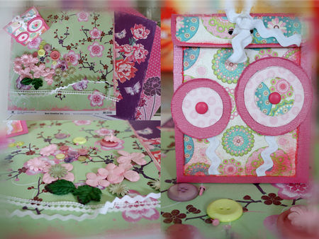 montage_blog_candy