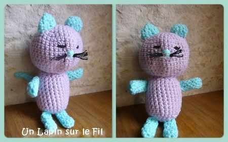 AMIGURUMI_CHAT_2010