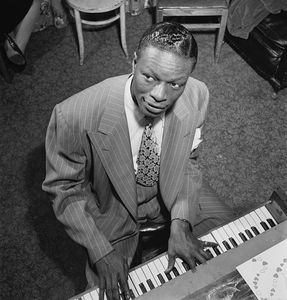 574px-Nat_King_Cole_(Gottlieb_01511)