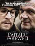 affaire_farewell
