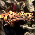 [DL] <b>Cheers</b>