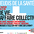 Fin de vie : une affaire collective ?
