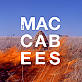 The <b>Maccabees</b> - Go