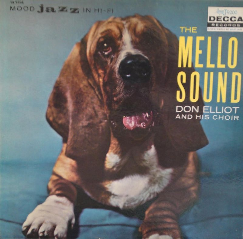 The Mello Sound
