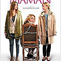 Maman (drame) 6/10