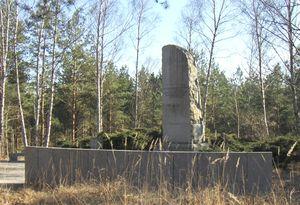Monument_DC10_Ermenonville-1