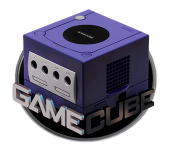gamecube_by_anarkhya_300