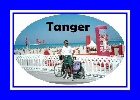 tanger_GF