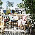 COSI LOTI * Site de la boutique * 21 rue Houdon Paris 18