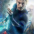 <b>Marvel</b> : des vidéos pour le S.H.I.E.L.D, Daredevil et les Avengers