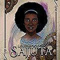 Le Réservoir de Sajuta
