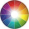 swap de la <b>couleur</b> - dernières heures!