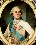 portrait_medaillon_louis_xvi