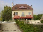 auberge_bourguignone_sign_1