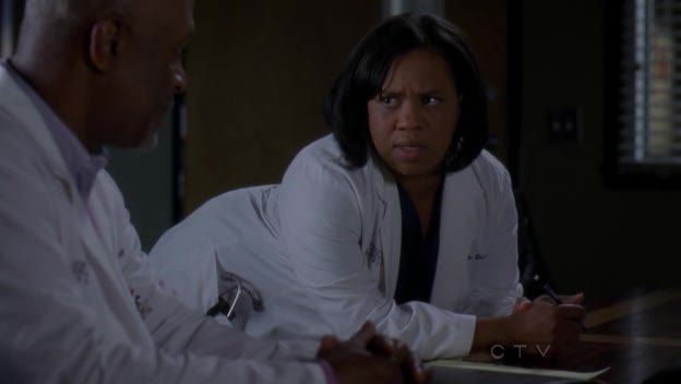 [Grey's] 7.05 Almost Grown 58675989