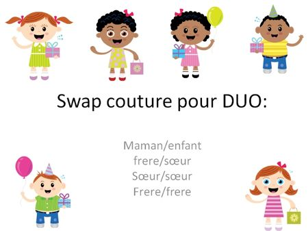 swap_couture_duo