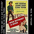☺ [ciné 1955] Ne fais pas ce que je fais, fais ce qu'elle dit.