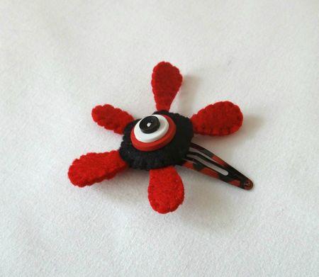 accessoires-coiffure-barrette-feutrine-rouge-noire-blanc-1160781-dsc03274-c4ff9_big