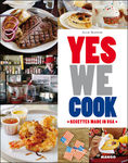 yes_we_cook