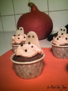 Cupcakes hantés et à pustules: mais c'est Halloween! 31920733_p