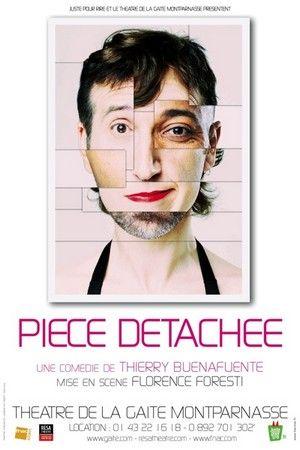 pi_ce_d_tach_e_affiche
