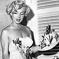 Marilyn La