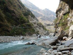 Trek Annapurna FZ28 - 0163
