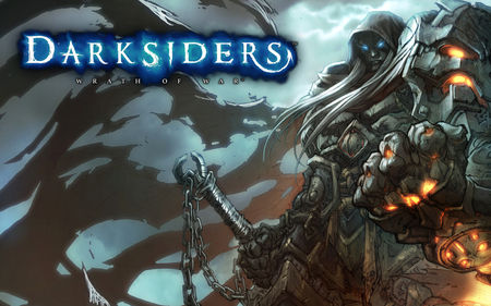 war_darksiders_2154826_1440_900