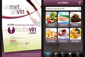 appli_iphone_1_met_1_vin